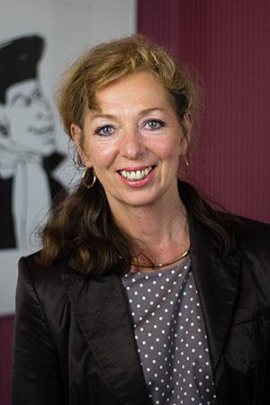 Notar Lübeck Carola Hemmerich-Frank