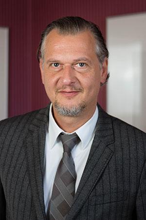 Rechtsanwalt Lübeck